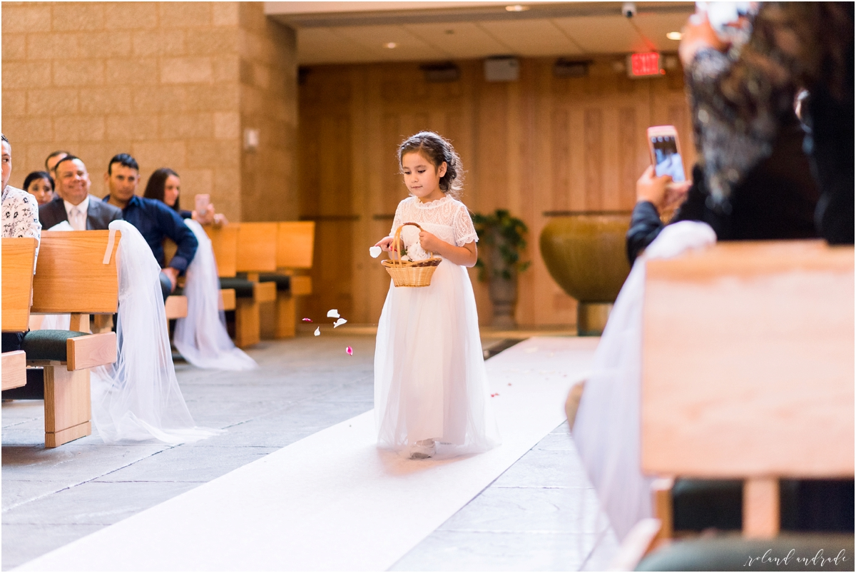 Chicago Wedding Photography, Orchidia Real Wedding, Rosemont Wedding, Best Chicago Photographer31.jpg