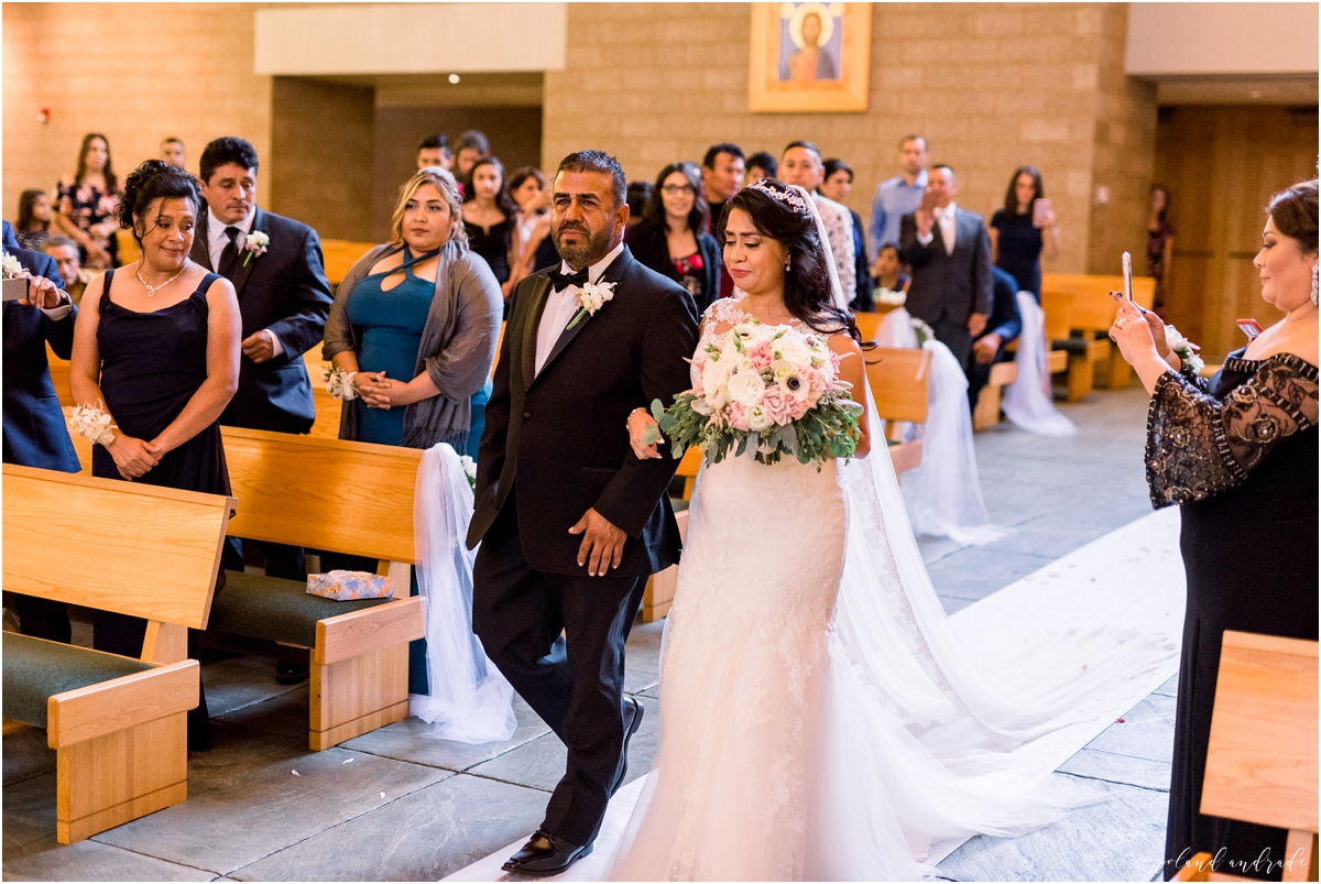 Chicago Wedding Photography, Orchidia Real Wedding, Rosemont Wedding, Best Chicago Photographer32.jpg