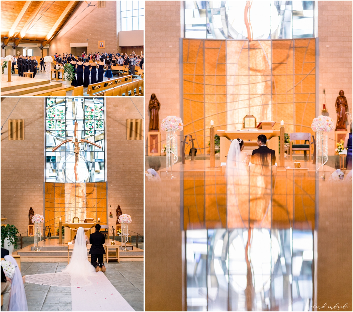 Chicago Wedding Photography, Orchidia Real Wedding, Rosemont Wedding, Best Chicago Photographer33.jpg