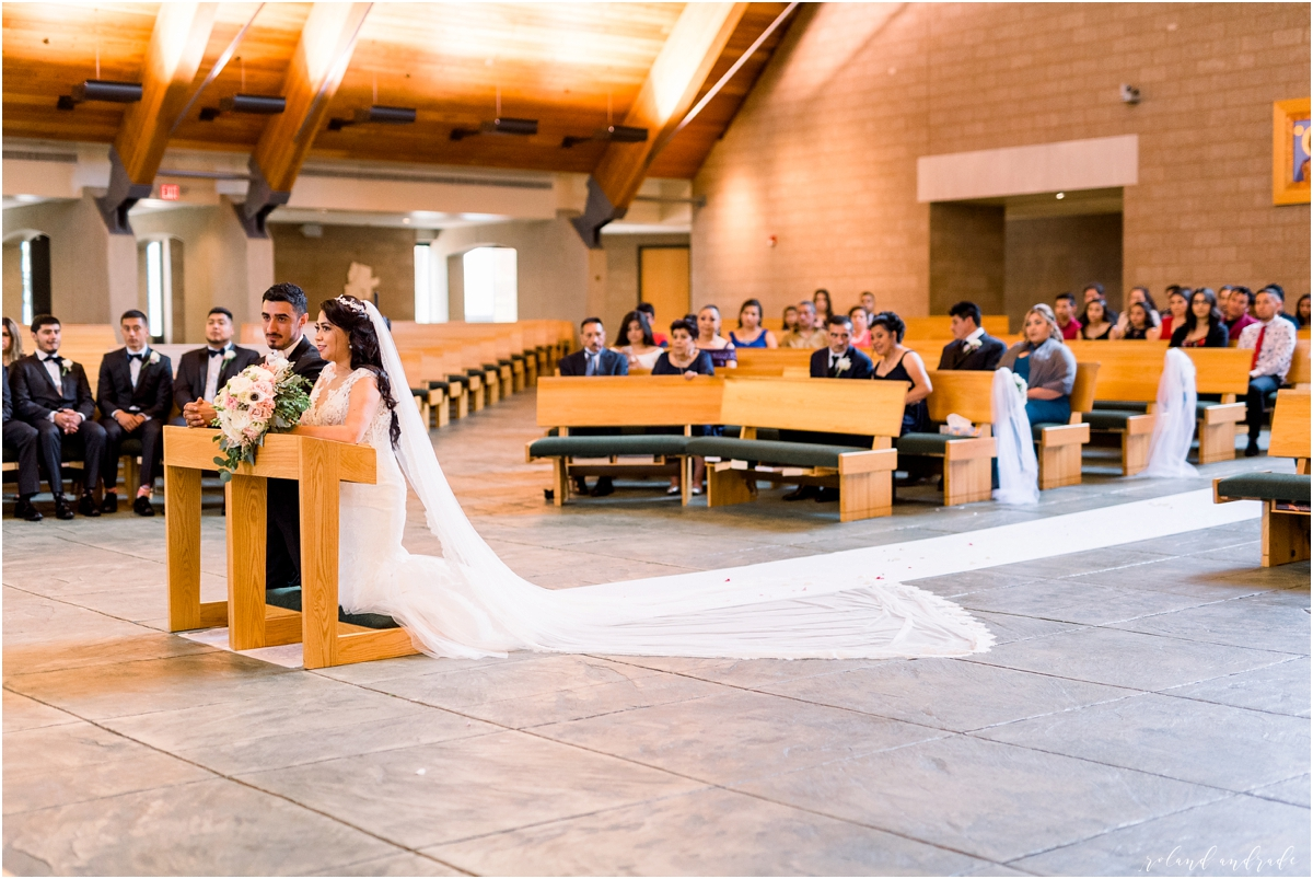 Chicago Wedding Photography, Orchidia Real Wedding, Rosemont Wedding, Best Chicago Photographer34.jpg