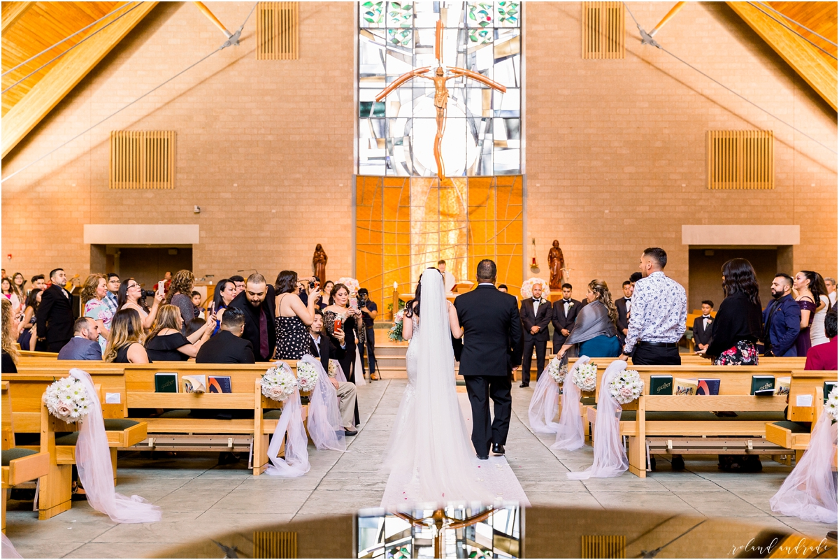 Chicago Wedding Photography, Orchidia Real Wedding, Rosemont Wedding, Best Chicago Photographer35.jpg