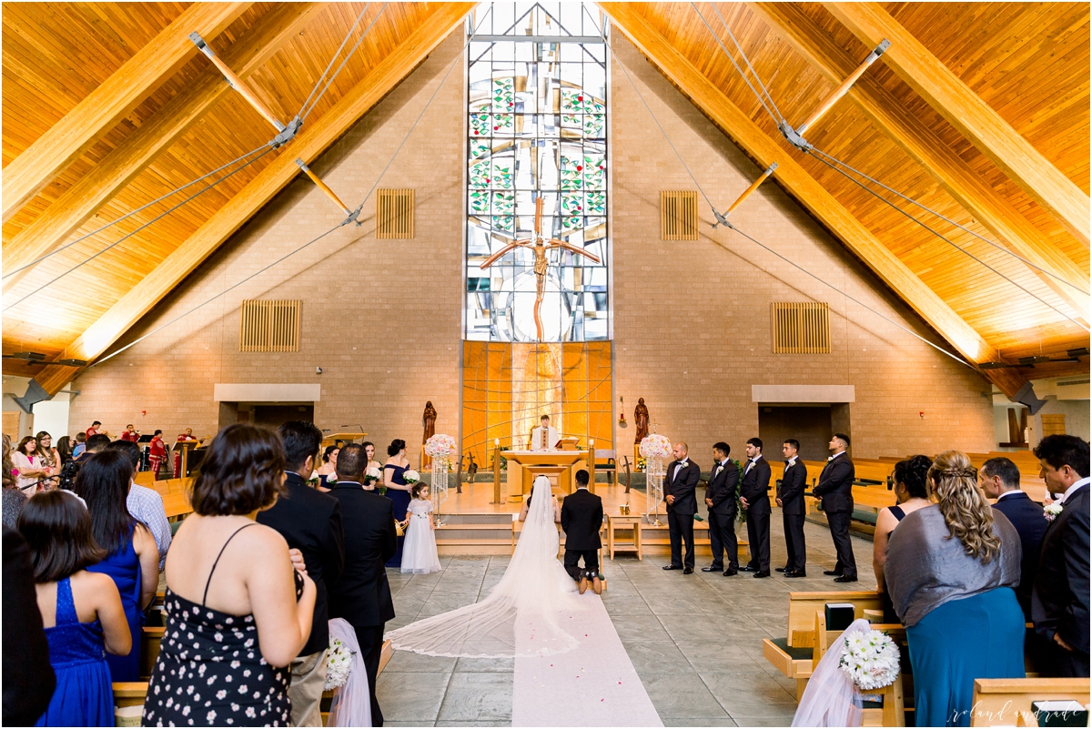 Chicago Wedding Photography, Orchidia Real Wedding, Rosemont Wedding, Best Chicago Photographer36.jpg