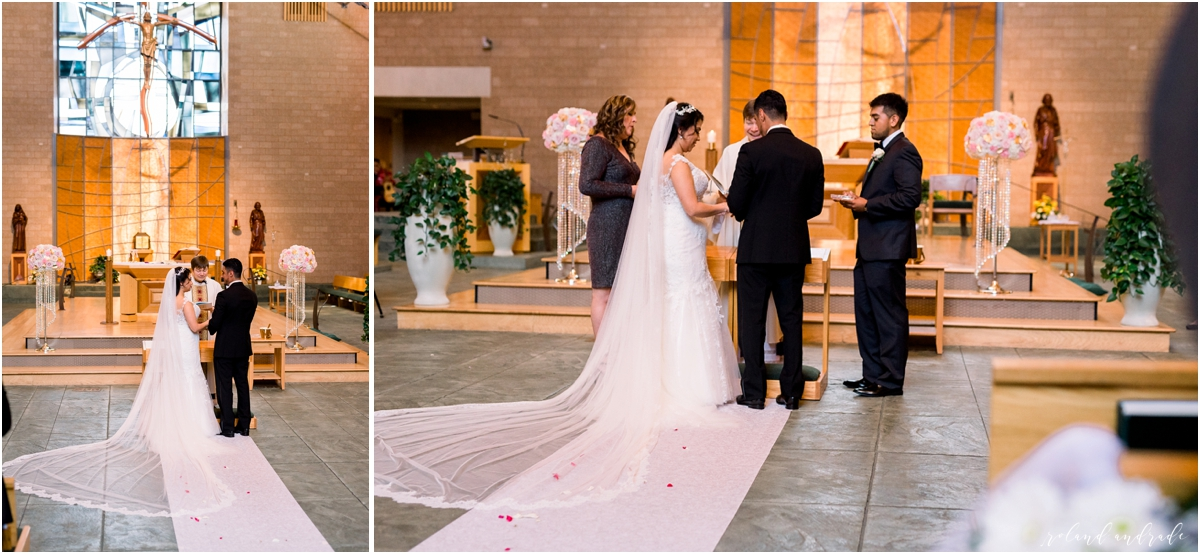 Chicago Wedding Photography, Orchidia Real Wedding, Rosemont Wedding, Best Chicago Photographer37.jpg