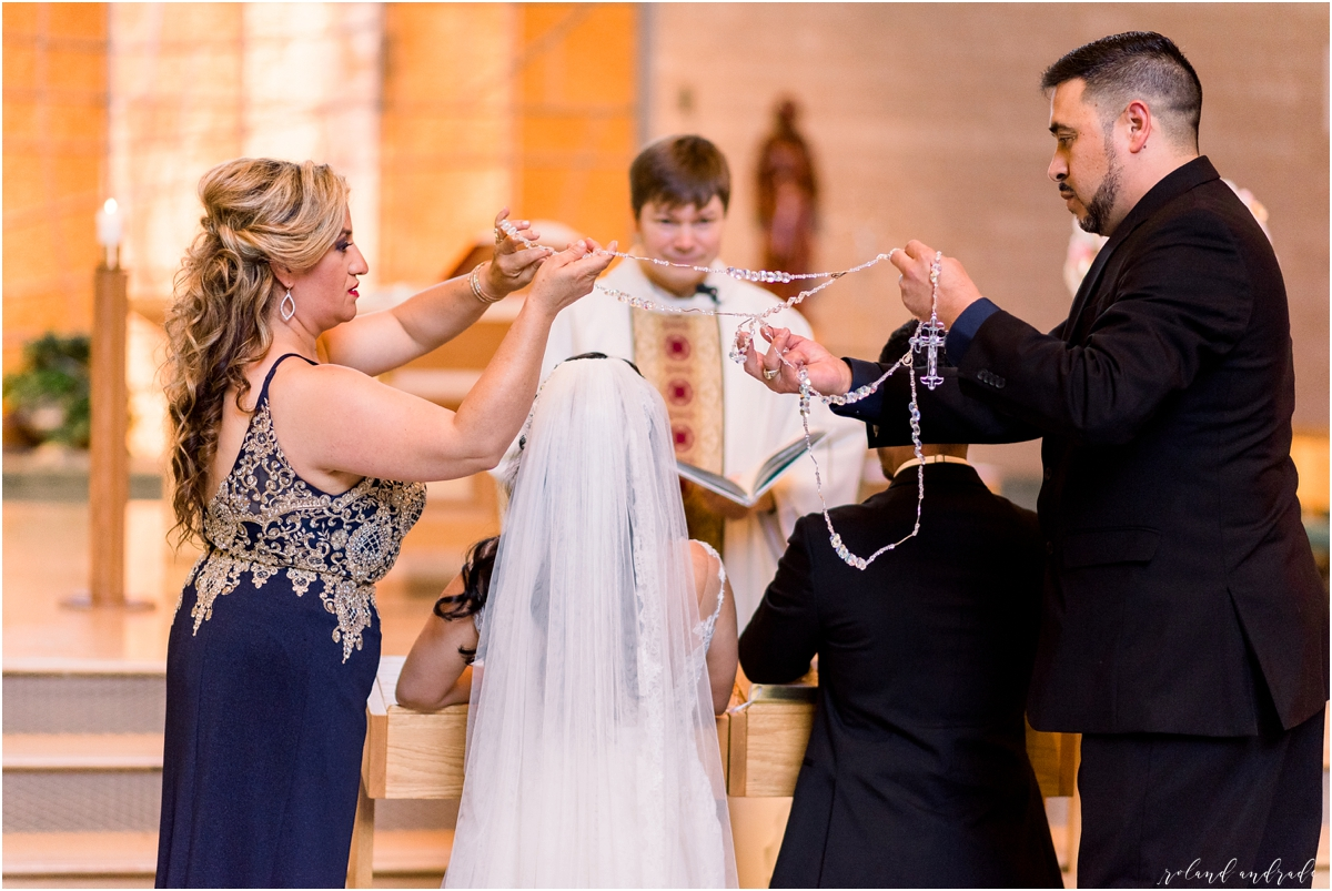 Chicago Wedding Photography, Orchidia Real Wedding, Rosemont Wedding, Best Chicago Photographer39.jpg