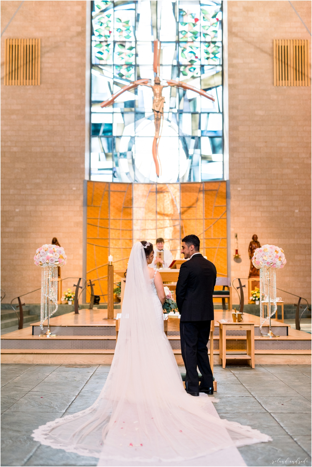 Chicago Wedding Photography, Orchidia Real Wedding, Rosemont Wedding, Best Chicago Photographer38.jpg