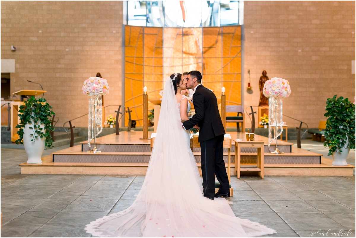 Chicago Wedding Photography, Orchidia Real Wedding, Rosemont Wedding, Best Chicago Photographer40.jpg