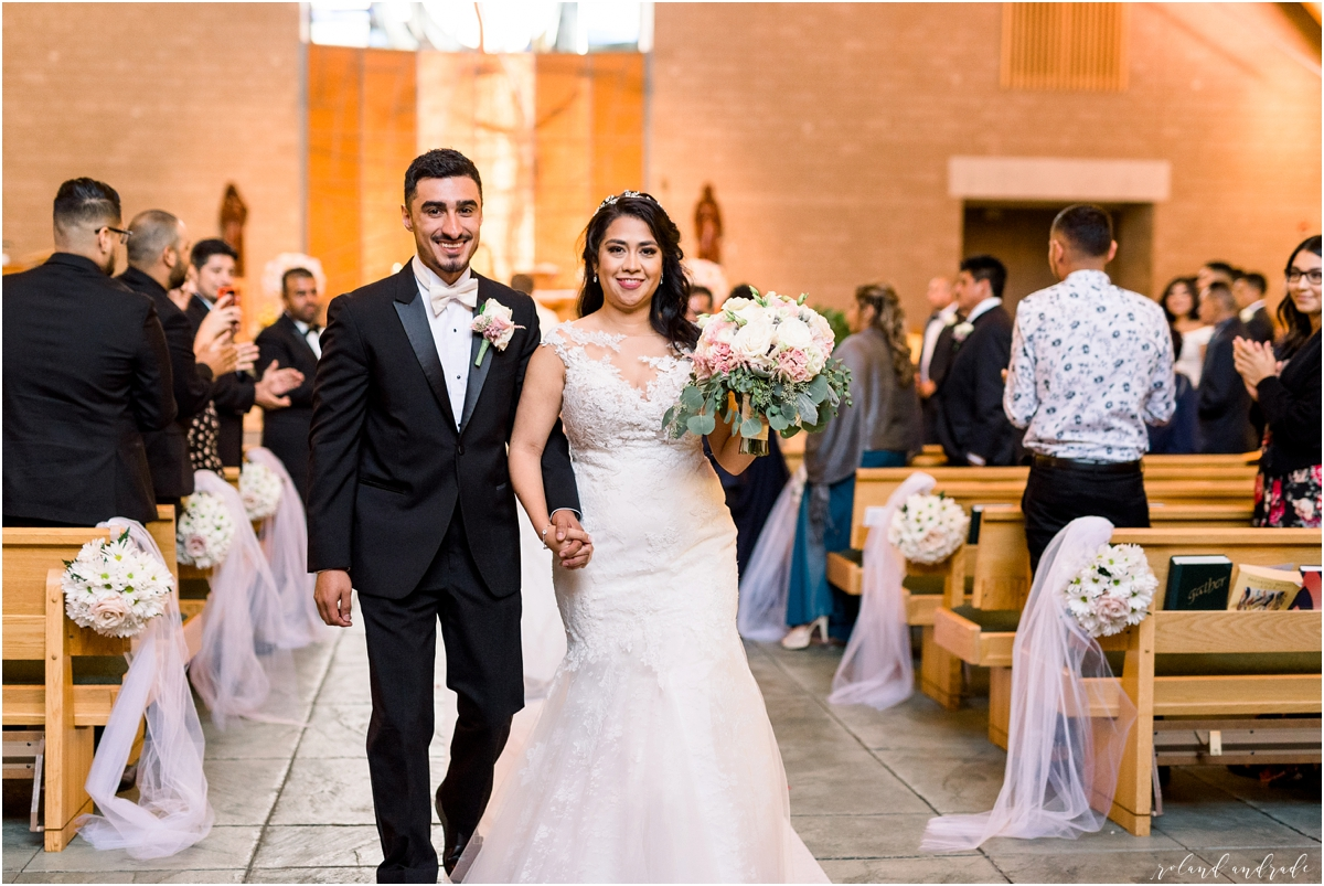 Chicago Wedding Photography, Orchidia Real Wedding, Rosemont Wedding, Best Chicago Photographer41.jpg