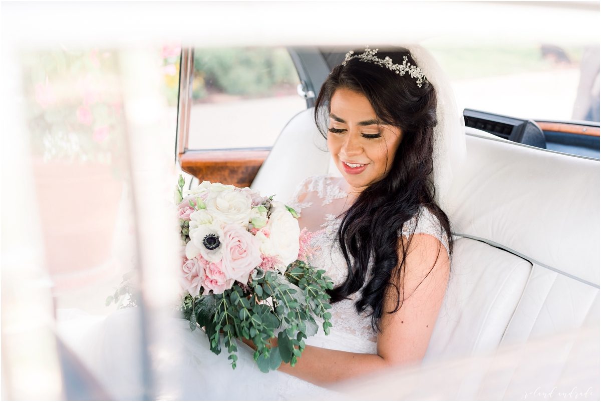 Chicago Wedding Photography, Orchidia Real Wedding, Rosemont Wedding, Best Chicago Photographer42.jpg