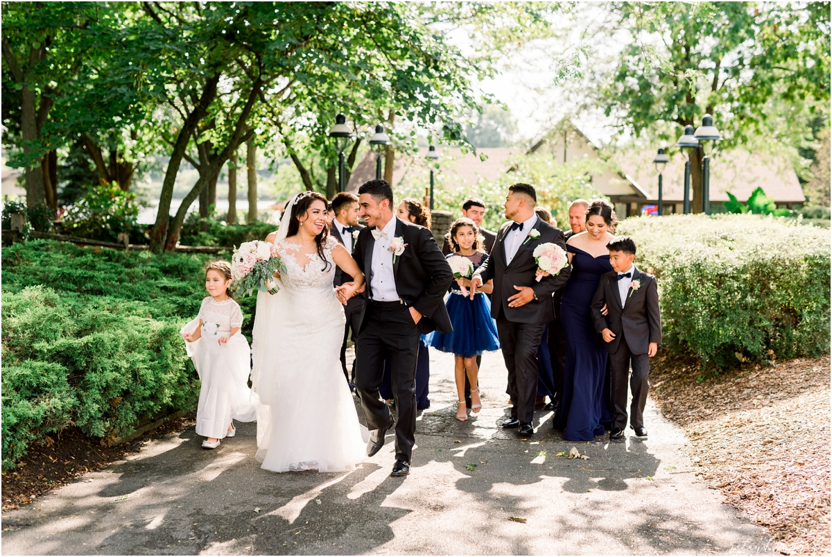 Chicago Wedding Photography, Orchidia Real Wedding, Rosemont Wedding, Best Chicago Photographer46.jpg