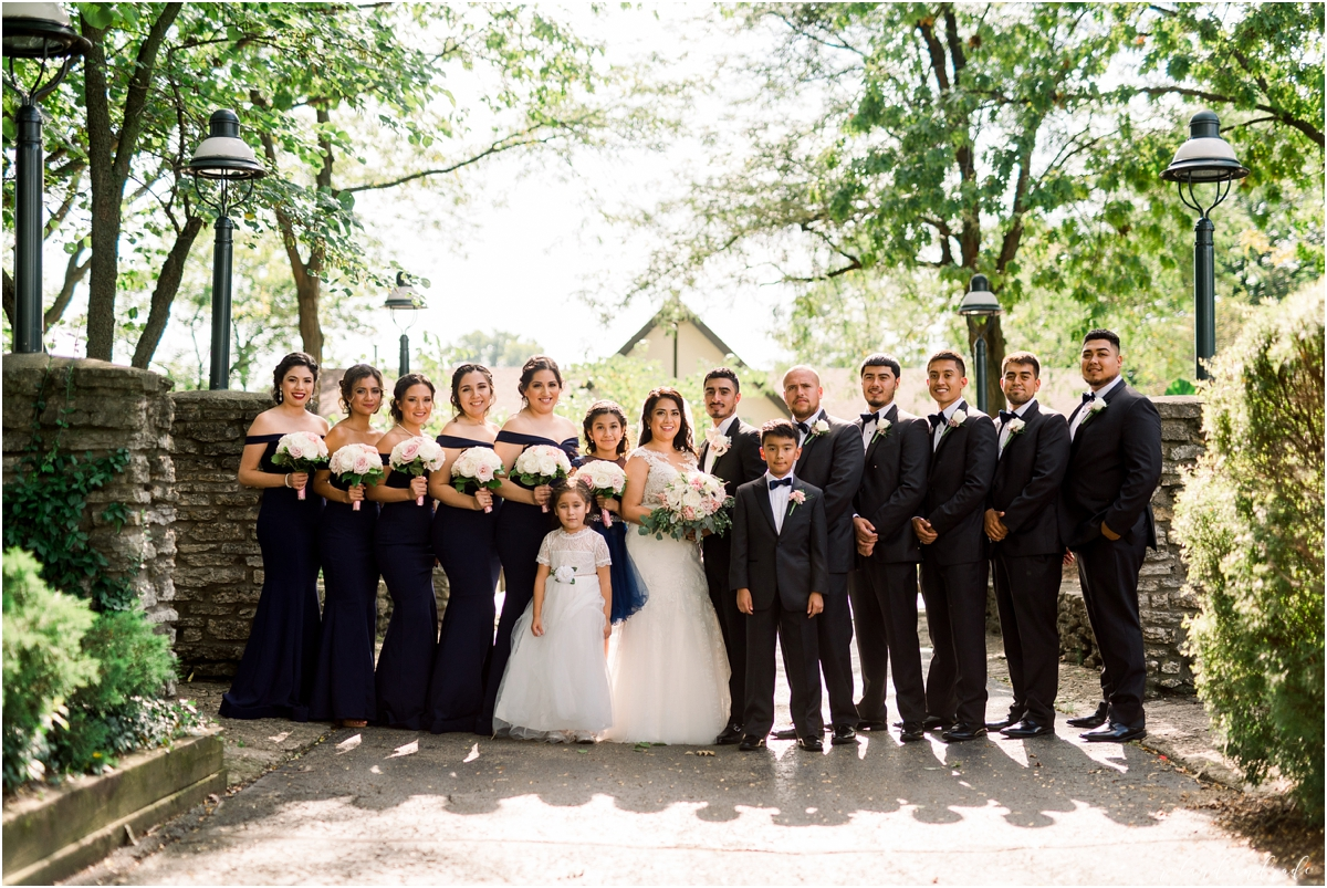 Chicago Wedding Photography, Orchidia Real Wedding, Rosemont Wedding, Best Chicago Photographer49.jpg