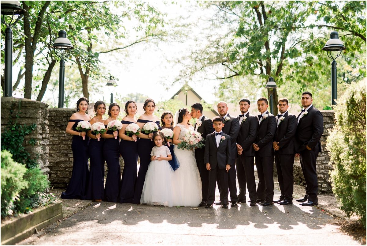 Chicago Wedding Photography, Orchidia Real Wedding, Rosemont Wedding, Best Chicago Photographer50.jpg