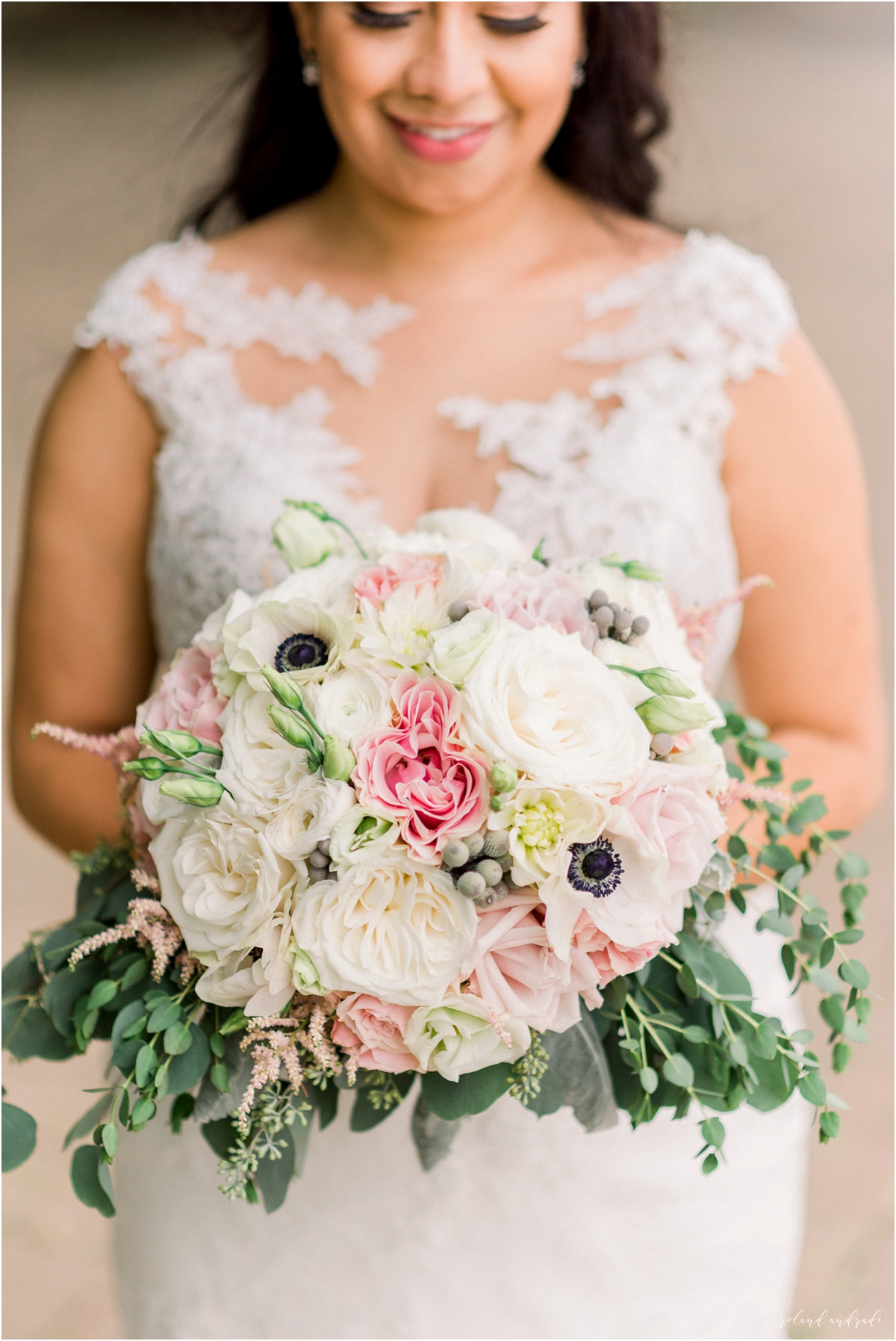 Chicago Wedding Photography, Orchidia Real Wedding, Rosemont Wedding, Best Chicago Photographer55.jpg