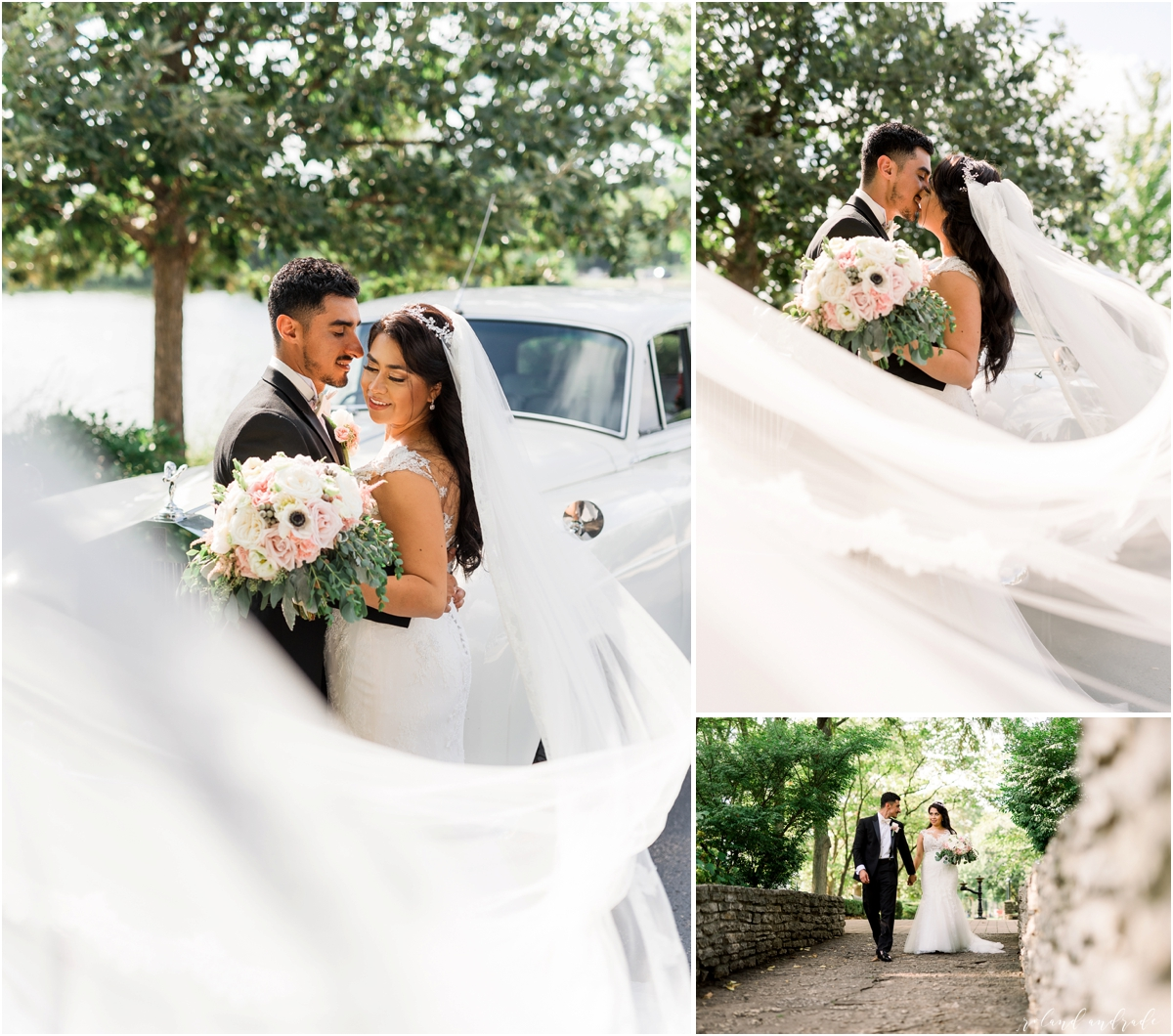Chicago Wedding Photography, Orchidia Real Wedding, Rosemont Wedding, Best Chicago Photographer56.jpg