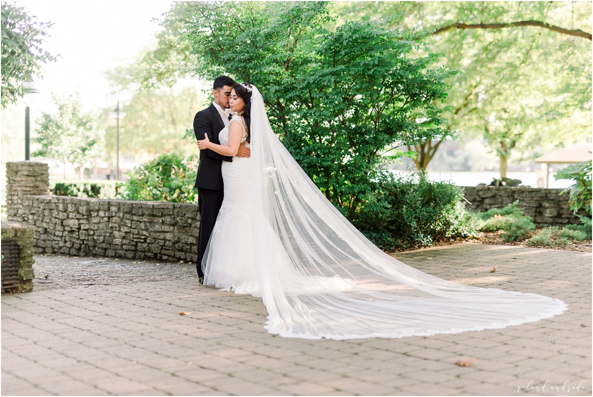 Chicago Wedding Photography, Orchidia Real Wedding, Rosemont Wedding, Best Chicago Photographer57.jpg