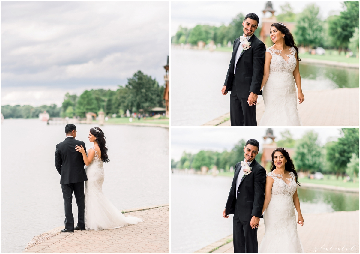 Chicago Wedding Photography, Orchidia Real Wedding, Rosemont Wedding, Best Chicago Photographer58.jpg