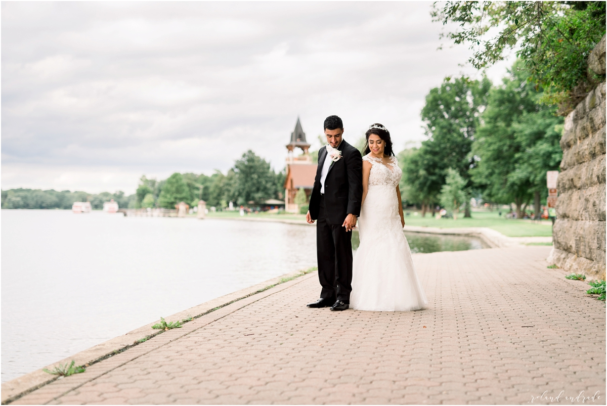 Chicago Wedding Photography, Orchidia Real Wedding, Rosemont Wedding, Best Chicago Photographer59.jpg