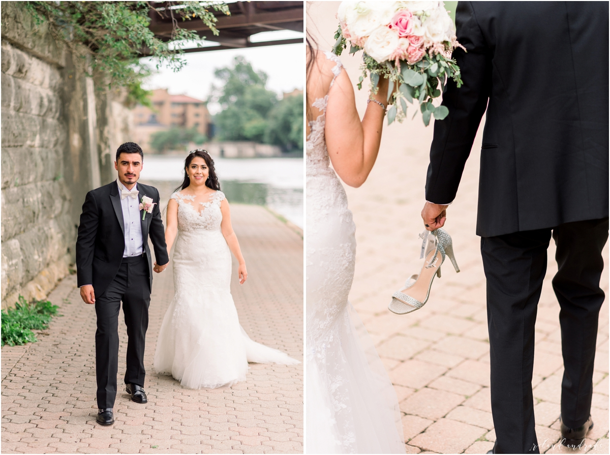 Chicago Wedding Photography, Orchidia Real Wedding, Rosemont Wedding, Best Chicago Photographer60.jpg