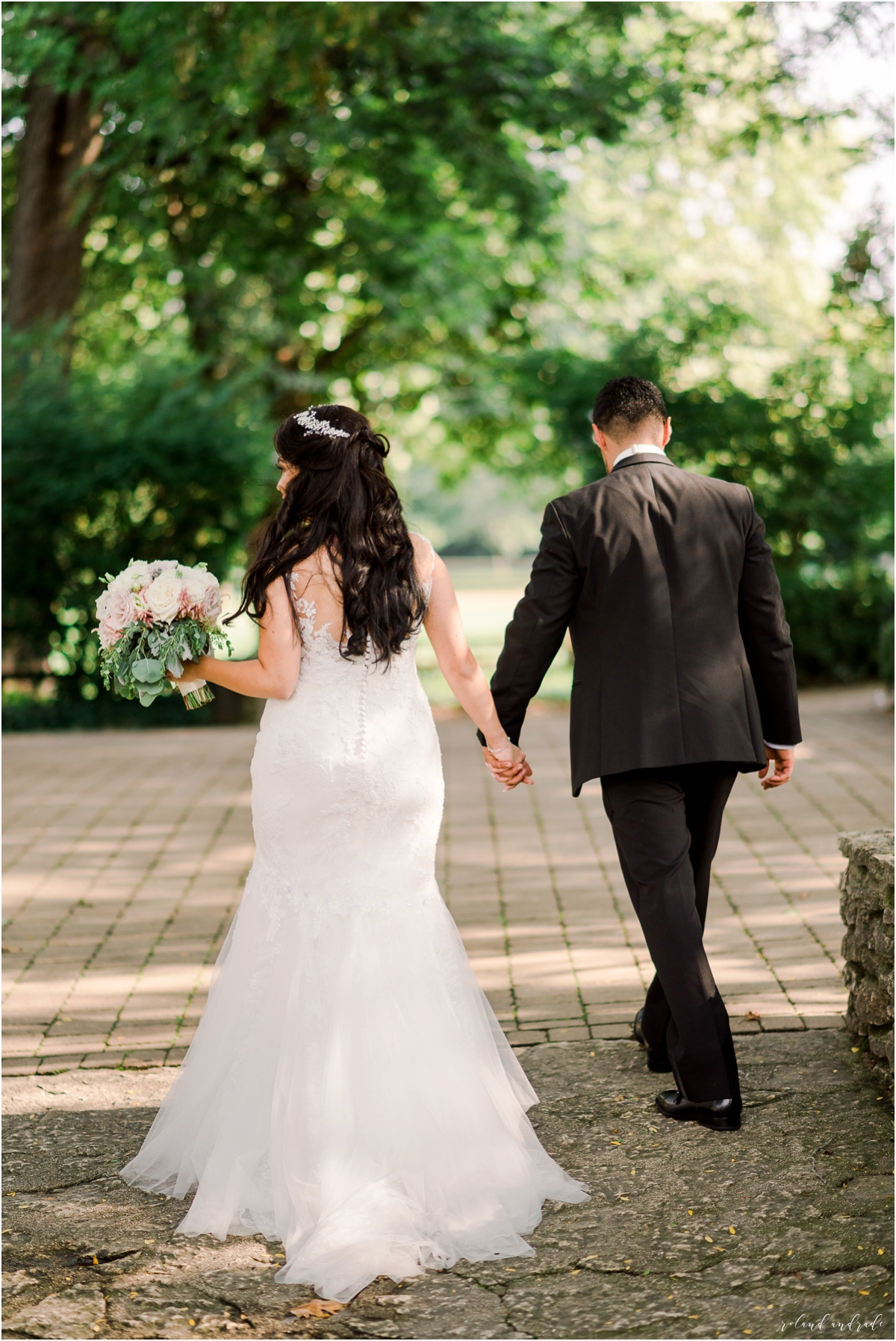 Chicago Wedding Photography, Orchidia Real Wedding, Rosemont Wedding, Best Chicago Photographer61.jpg