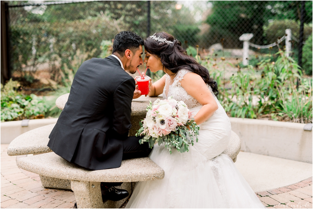 Chicago Wedding Photography, Orchidia Real Wedding, Rosemont Wedding, Best Chicago Photographer63.jpg