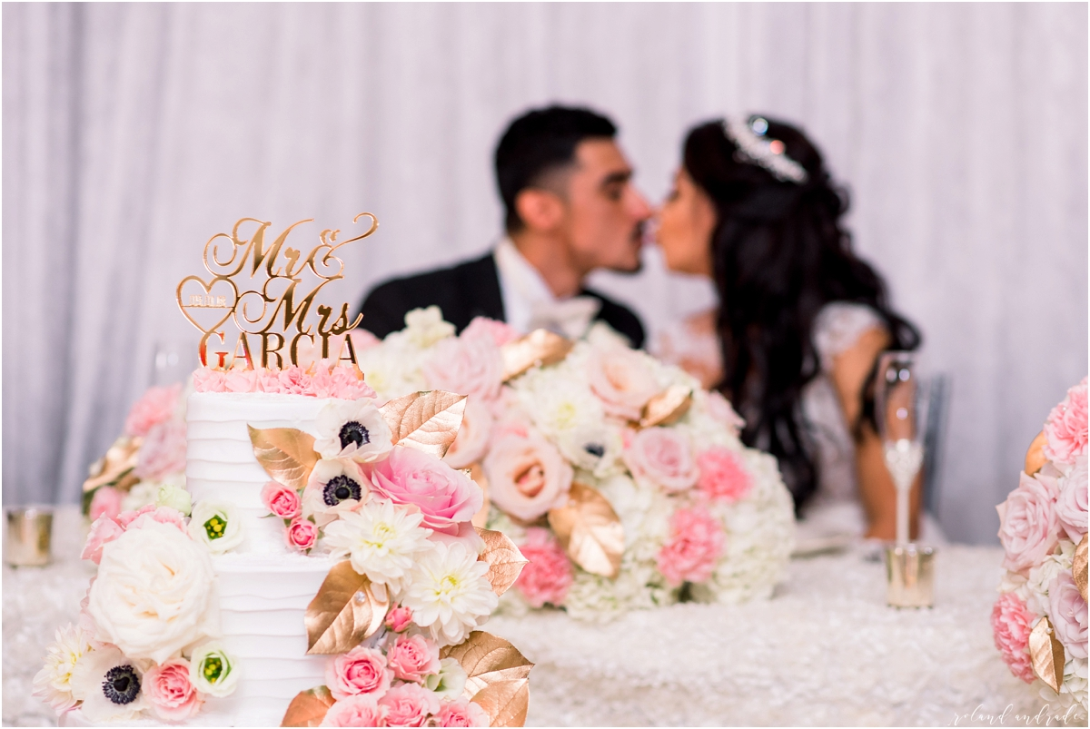Chicago Wedding Photography, Orchidia Real Wedding, Rosemont Wedding, Best Chicago Photographer68.jpg