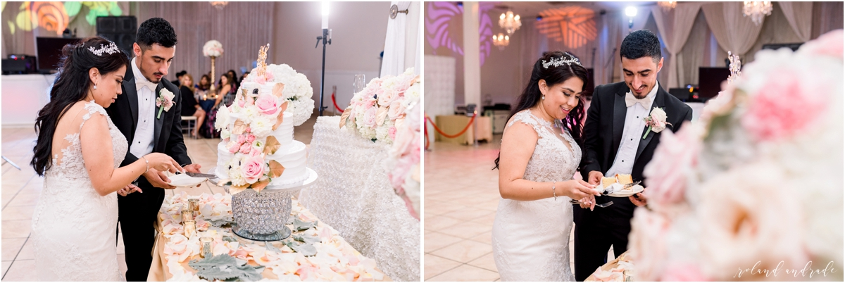 Chicago Wedding Photography, Orchidia Real Wedding, Rosemont Wedding, Best Chicago Photographer69.jpg