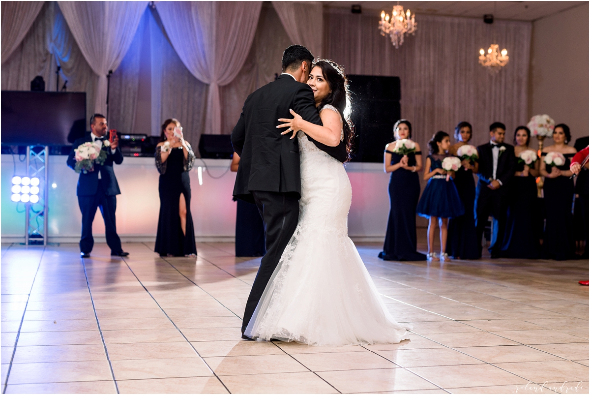 Chicago Wedding Photography, Orchidia Real Wedding, Rosemont Wedding, Best Chicago Photographer73.jpg