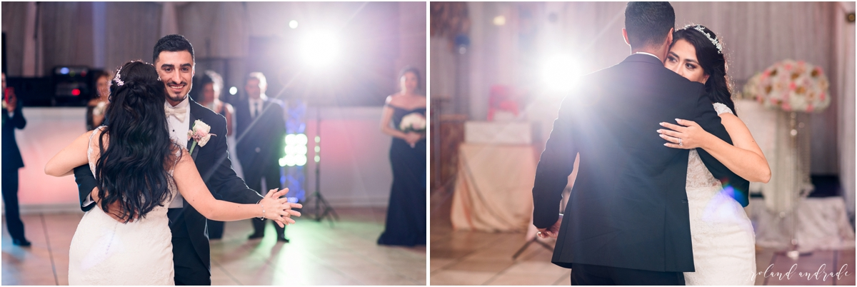 Chicago Wedding Photography, Orchidia Real Wedding, Rosemont Wedding, Best Chicago Photographer74.jpg