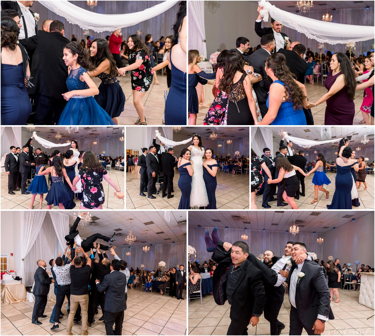Chicago Wedding Photography, Orchidia Real Wedding, Rosemont Wedding, Best Chicago Photographer80.jpg