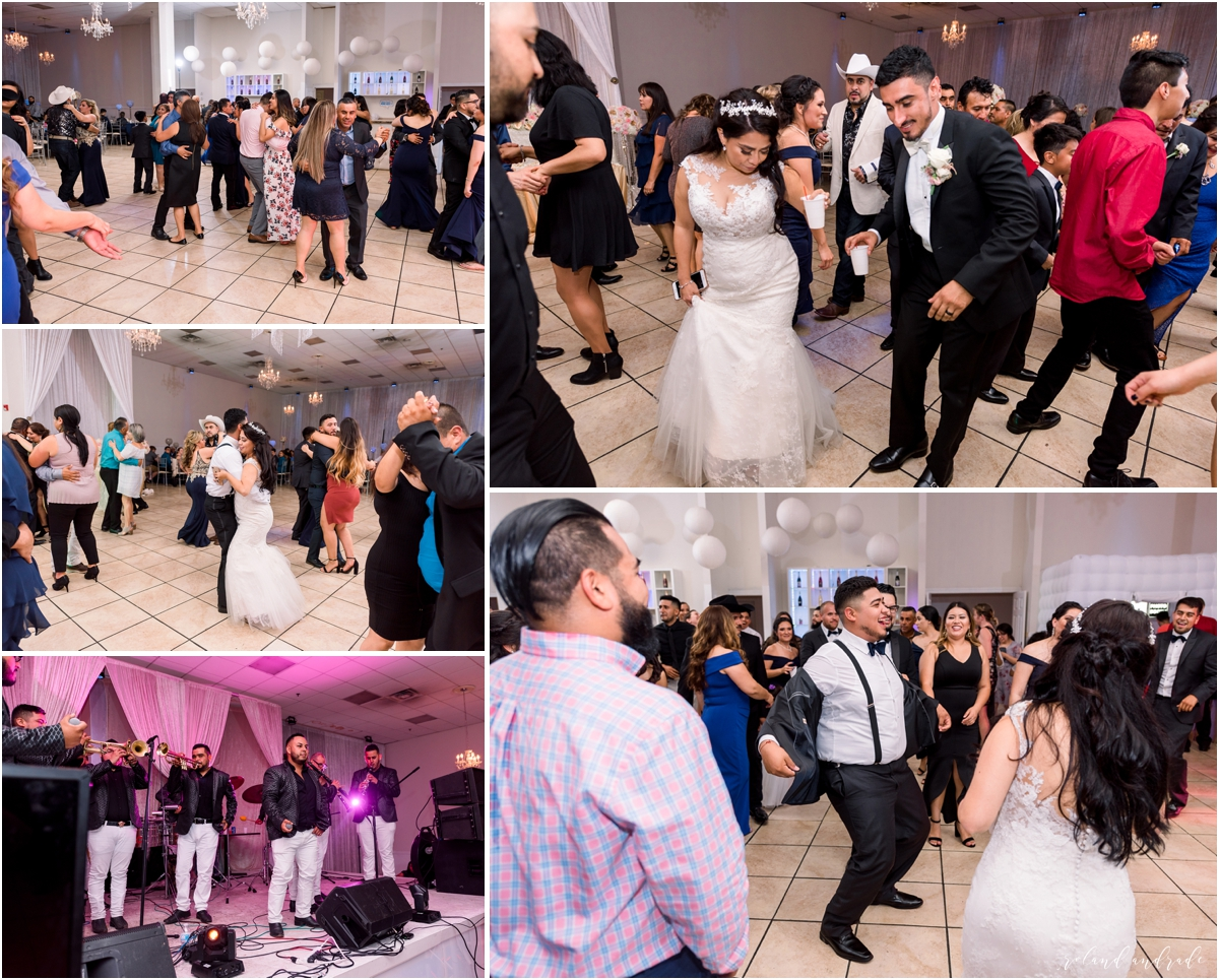 Chicago Wedding Photography, Orchidia Real Wedding, Rosemont Wedding, Best Chicago Photographer81.jpg