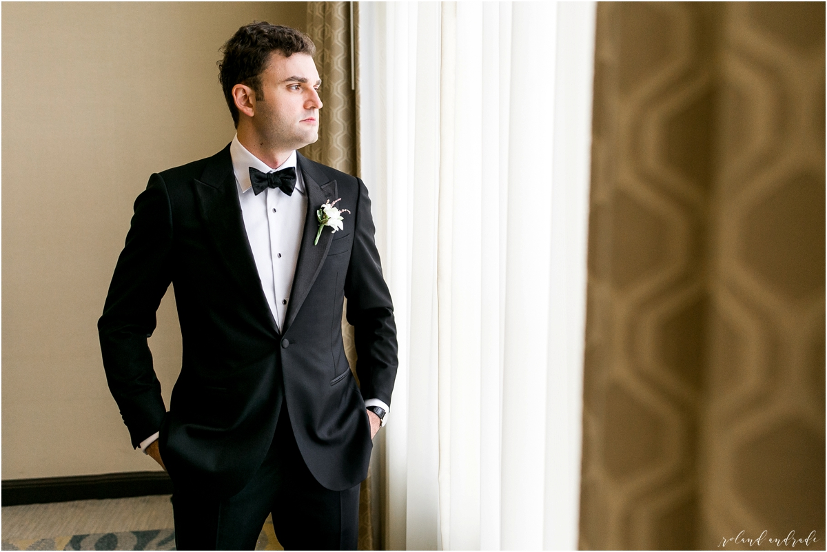 The Orrington Hotel Wedding, Alice Millar Chapel Wedding, Chicago Wedding Photographer, Aurora Wedding Photographer, Best Photographer In Aurora, Best Photographer In Chicago_0007.jpg