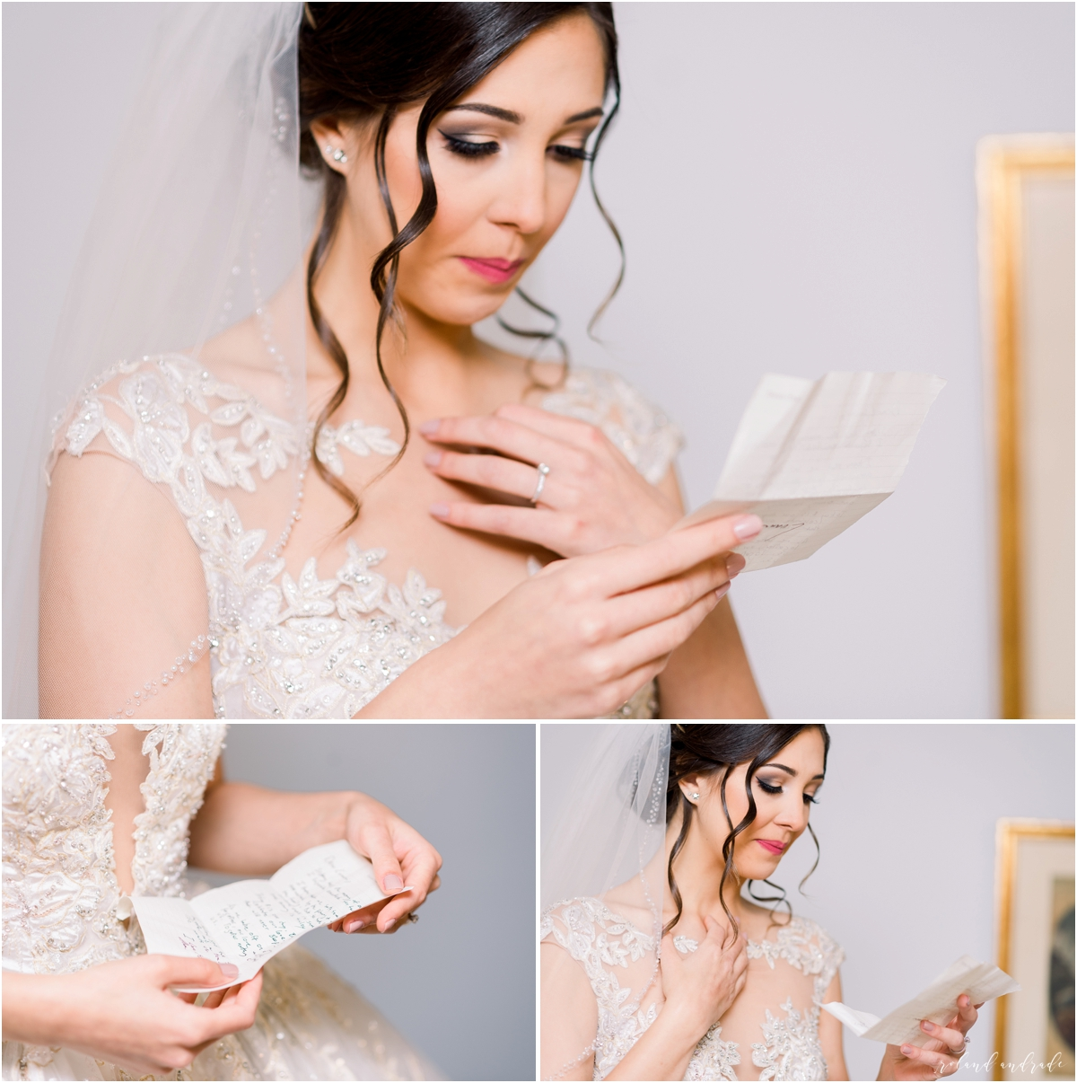 The Orrington Hotel Wedding, Alice Millar Chapel Wedding, Chicago Wedding Photographer, Aurora Wedding Photographer, Best Photographer In Aurora, Best Photographer In Chicago_0030.jpg
