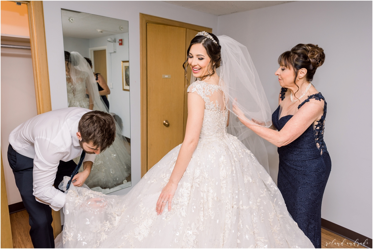 The Orrington Hotel Wedding, Alice Millar Chapel Wedding, Chicago Wedding Photographer, Aurora Wedding Photographer, Best Photographer In Aurora, Best Photographer In Chicago_0035.jpg