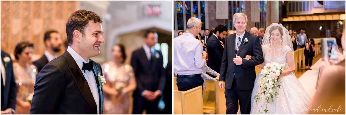 The Orrington Hotel Wedding, Alice Millar Chapel Wedding, Chicago Wedding Photographer, Aurora Wedding Photographer, Best Photographer In Aurora, Best Photographer In Chicago_0042.jpg
