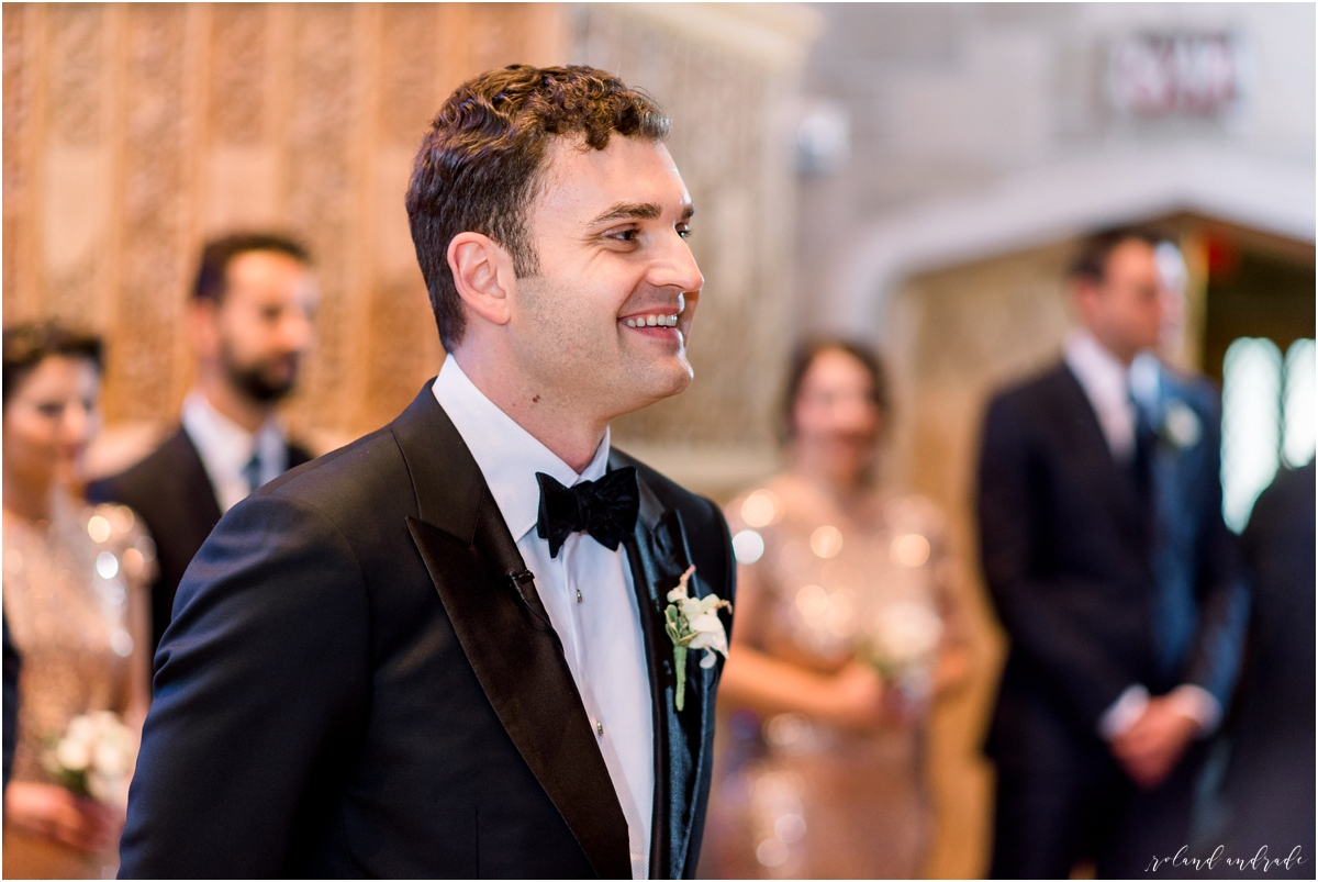 The Orrington Hotel Wedding, Alice Millar Chapel Wedding, Chicago Wedding Photographer, Aurora Wedding Photographer, Best Photographer In Aurora, Best Photographer In Chicago_0043.jpg