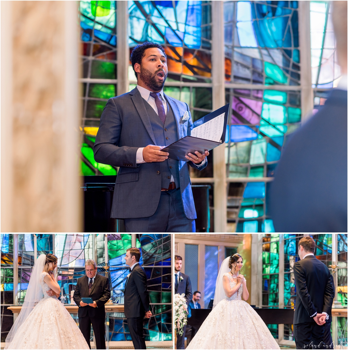 The Orrington Hotel Wedding, Alice Millar Chapel Wedding, Chicago Wedding Photographer, Aurora Wedding Photographer, Best Photographer In Aurora, Best Photographer In Chicago_0046.jpg