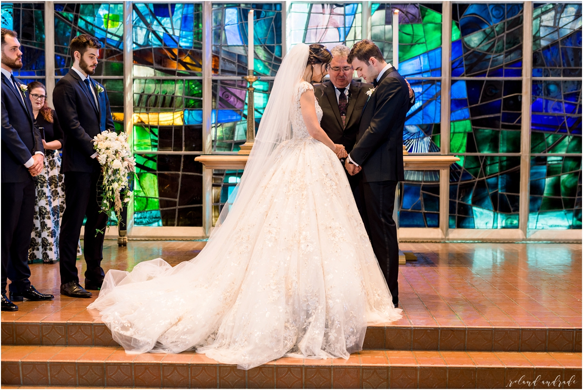The Orrington Hotel Wedding, Alice Millar Chapel Wedding, Chicago Wedding Photographer, Aurora Wedding Photographer, Best Photographer In Aurora, Best Photographer In Chicago_0052.jpg
