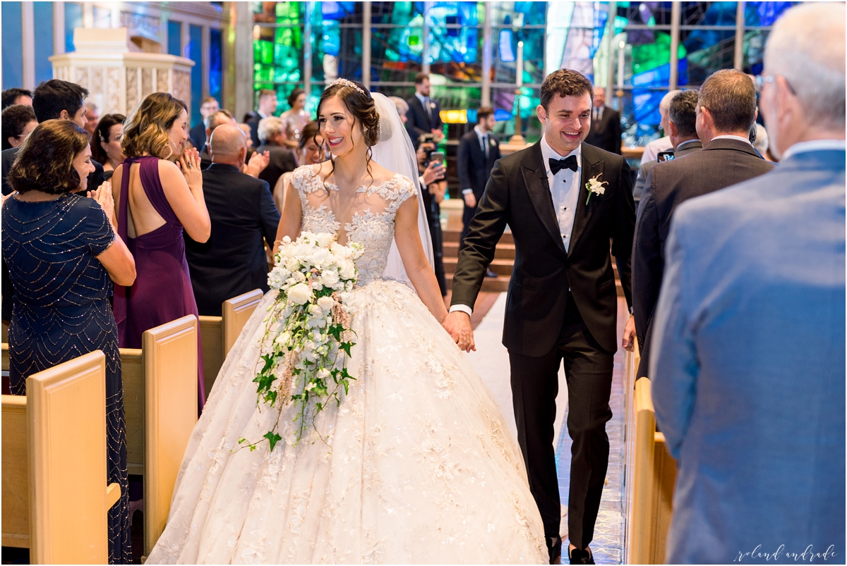 The Orrington Hotel Wedding, Alice Millar Chapel Wedding, Chicago Wedding Photographer, Aurora Wedding Photographer, Best Photographer In Aurora, Best Photographer In Chicago_0055.jpg