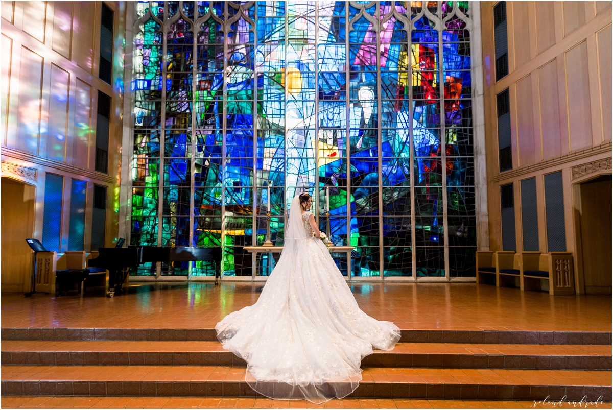 The Orrington Hotel Wedding, Alice Millar Chapel Wedding, Chicago Wedding Photographer, Aurora Wedding Photographer, Best Photographer In Aurora, Best Photographer In Chicago_0058.jpg