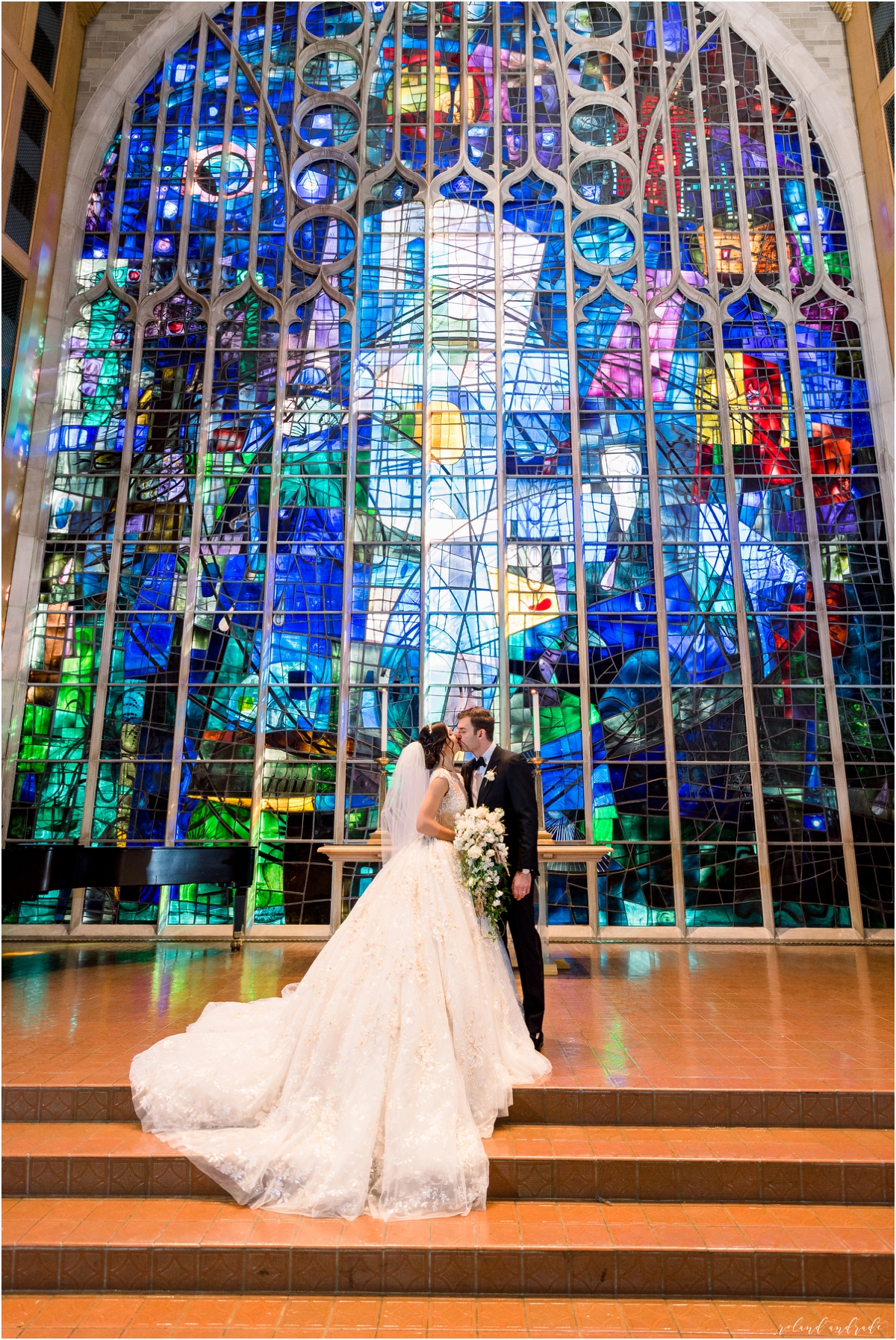 The Orrington Hotel Wedding, Alice Millar Chapel Wedding, Chicago Wedding Photographer, Aurora Wedding Photographer, Best Photographer In Aurora, Best Photographer In Chicago_0057.jpg