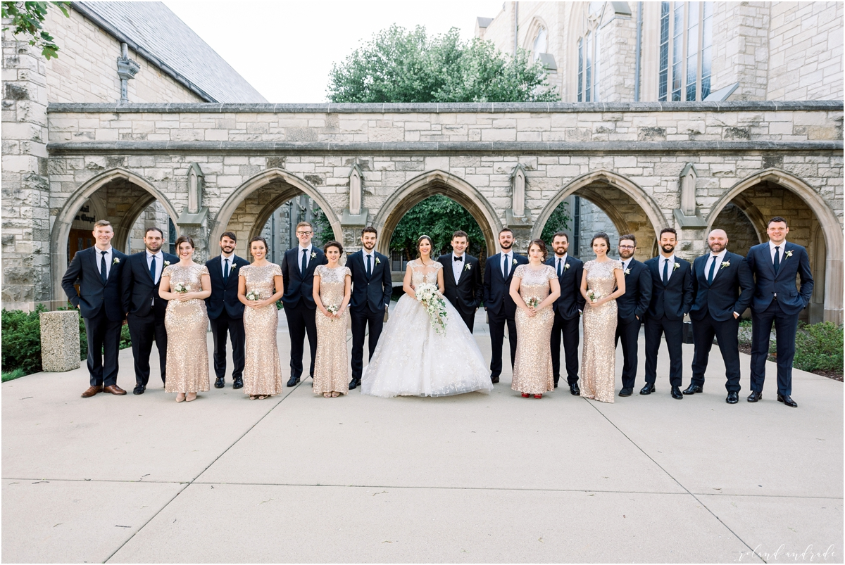 The Orrington Hotel Wedding, Alice Millar Chapel Wedding, Chicago Wedding Photographer, Aurora Wedding Photographer, Best Photographer In Aurora, Best Photographer In Chicago_0063.jpg