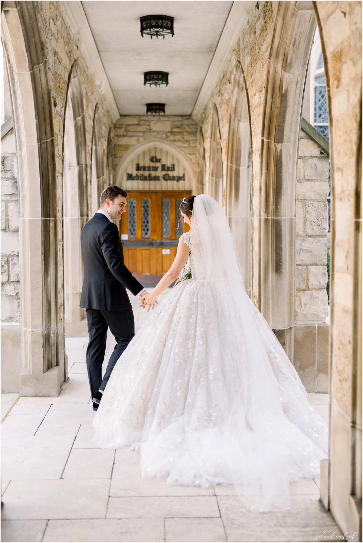 The Orrington Hotel Wedding, Alice Millar Chapel Wedding, Chicago Wedding Photographer, Aurora Wedding Photographer, Best Photographer In Aurora, Best Photographer In Chicago_0062.jpg