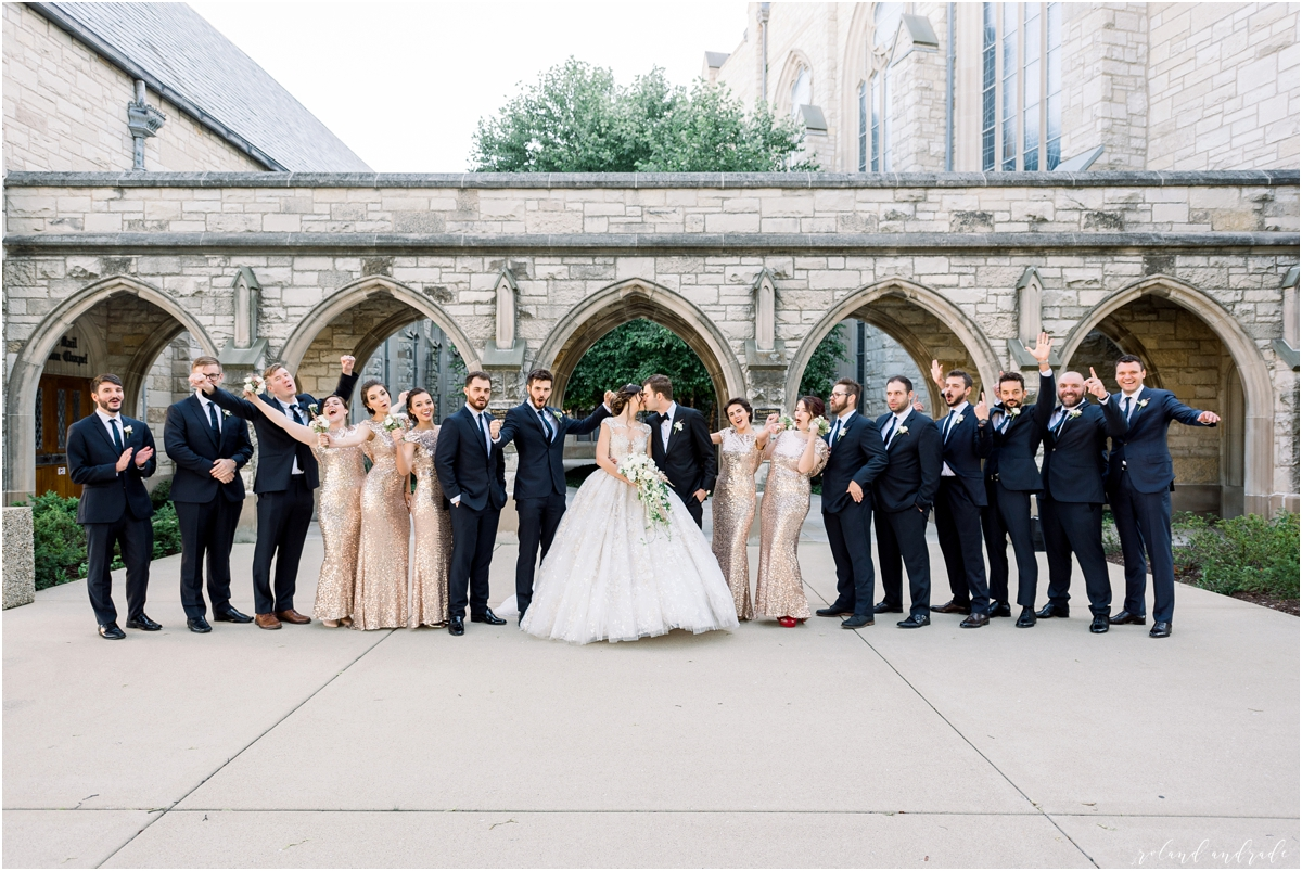 The Orrington Hotel Wedding, Alice Millar Chapel Wedding, Chicago Wedding Photographer, Aurora Wedding Photographer, Best Photographer In Aurora, Best Photographer In Chicago_0064.jpg