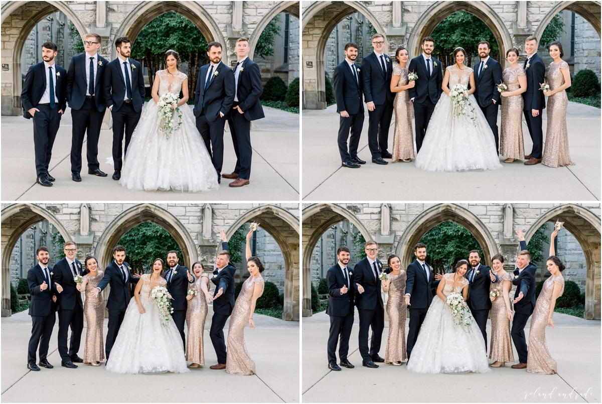 The Orrington Hotel Wedding, Alice Millar Chapel Wedding, Chicago Wedding Photographer, Aurora Wedding Photographer, Best Photographer In Aurora, Best Photographer In Chicago_0066.jpg