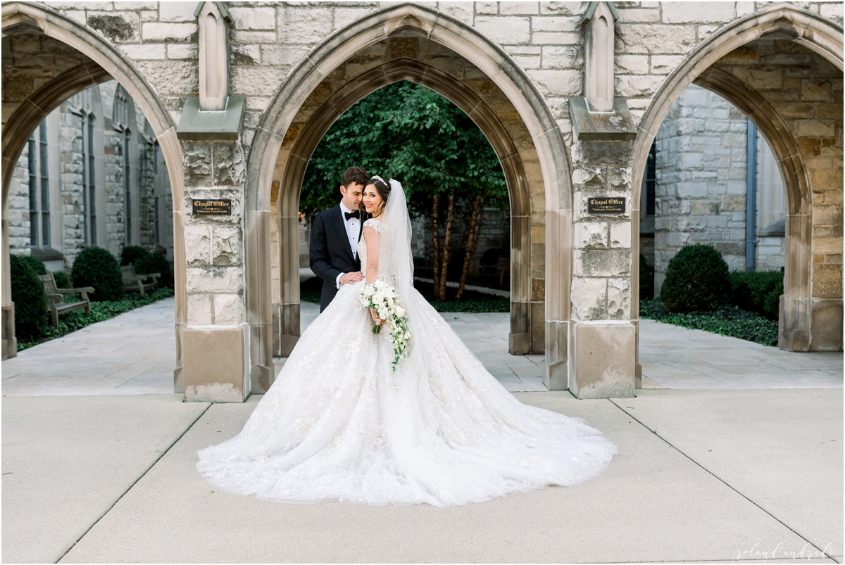 The Orrington Hotel Wedding, Alice Millar Chapel Wedding, Chicago Wedding Photographer, Aurora Wedding Photographer, Best Photographer In Aurora, Best Photographer In Chicago_0072.jpg