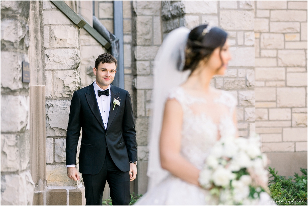 The Orrington Hotel Wedding, Alice Millar Chapel Wedding, Chicago Wedding Photographer, Aurora Wedding Photographer, Best Photographer In Aurora, Best Photographer In Chicago_0075.jpg
