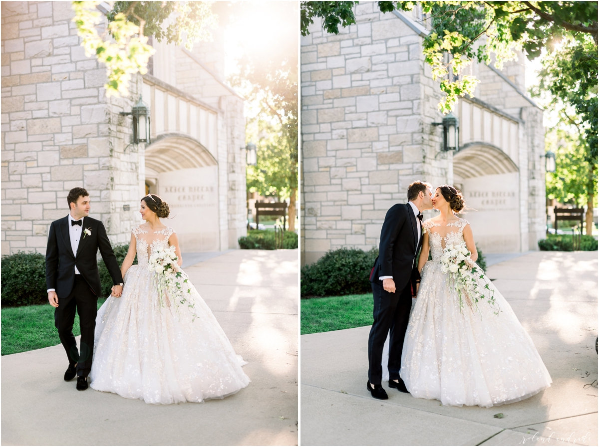 The Orrington Hotel Wedding, Alice Millar Chapel Wedding, Chicago Wedding Photographer, Aurora Wedding Photographer, Best Photographer In Aurora, Best Photographer In Chicago_0081.jpg