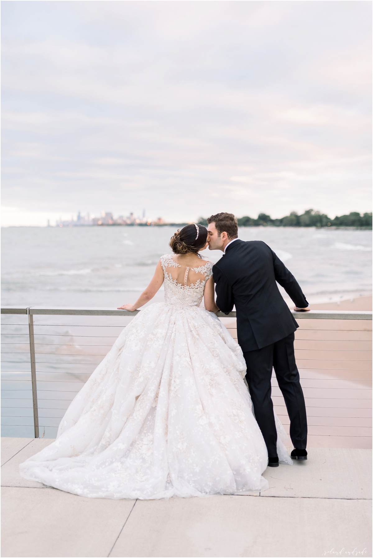 The Orrington Hotel Wedding, Alice Millar Chapel Wedding, Chicago Wedding Photographer, Aurora Wedding Photographer, Best Photographer In Aurora, Best Photographer In Chicago_0093.jpg