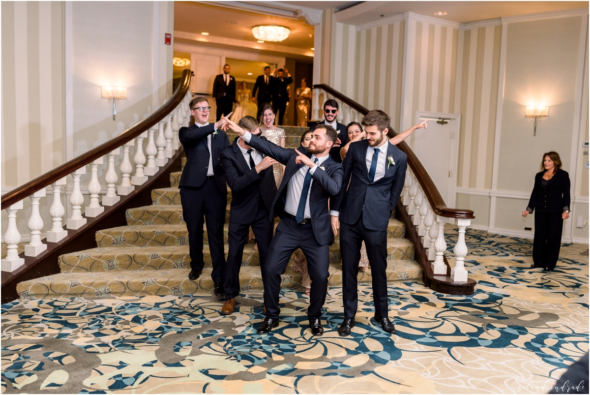 The Orrington Hotel Wedding, Alice Millar Chapel Wedding, Chicago Wedding Photographer, Aurora Wedding Photographer, Best Photographer In Aurora, Best Photographer In Chicago_0099.jpg