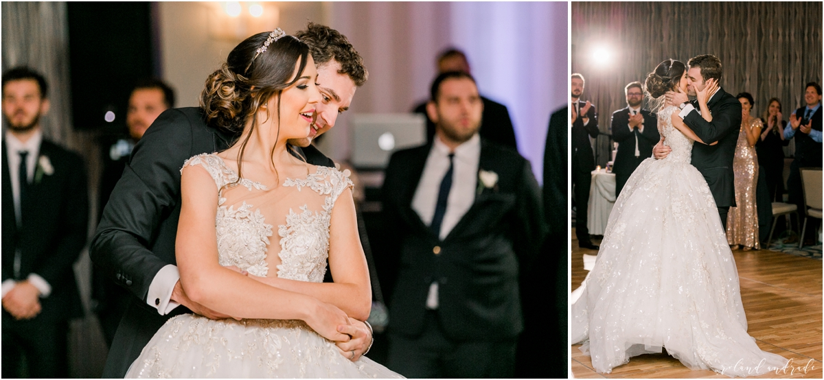 The Orrington Hotel Wedding, Alice Millar Chapel Wedding, Chicago Wedding Photographer, Aurora Wedding Photographer, Best Photographer In Aurora, Best Photographer In Chicago_0106.jpg