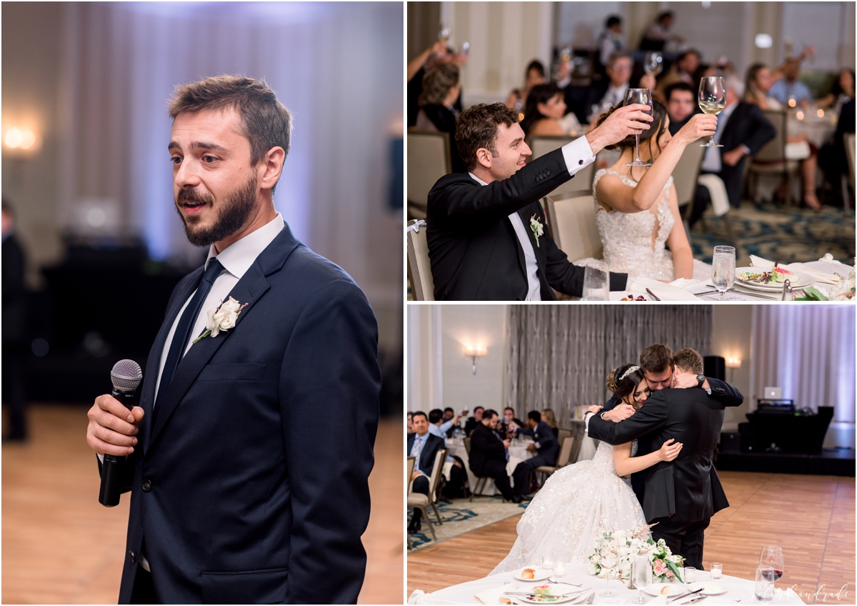 The Orrington Hotel Wedding, Alice Millar Chapel Wedding, Chicago Wedding Photographer, Aurora Wedding Photographer, Best Photographer In Aurora, Best Photographer In Chicago_0110.jpg